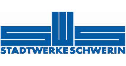 Www.Nahverkehr-Schwerin.De
